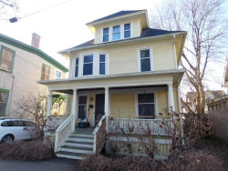 Photo of 205 W BUFFALO ST, Ithaca, NY 14850 (MLS # 316187)