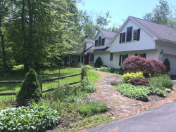 Photo of 201 CHRISTOPHER LN, Ithaca, NY 14850 (MLS # 316215)
