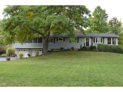 Photo of 334 CODDINGTON RD, Ithaca, NY 14850 (MLS # 316219)