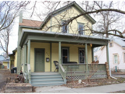 Photo of 818 N Aurora St, Ithaca, NY 14850 (MLS # 316253)