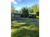 Photo of 94 GUNDERMAN RD, ithaca, NY 14850 (MLS # 317359)
