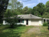 Photo of 760 RINGWOOD RD, Ithaca, NY 14850 (MLS # 317407)