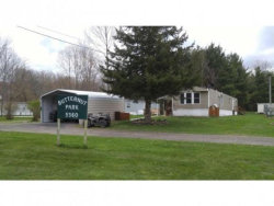 Photo of 5360 State Route 227, Trumansburg, NY 14886 (MLS # 309468)