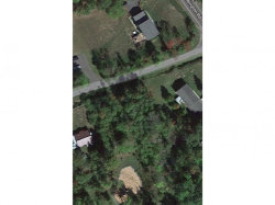 Photo of 0 WATERTOWER ROAD, ITHACA, NY 14850 (MLS # 311409)