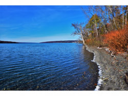 Photo of LOT 5 BLACKCHIN BOULEVARD, ITHACA, NY 14850 (MLS # 311919)