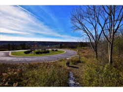 Photo of LOT 21 ROCKCRESS LANE, ITHACA, NY 14850 (MLS # 312525)