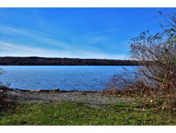 Photo of LOT 6 BLACKCHIN BOULEVARD, ITHACA, NY 14850 (MLS # 312527)