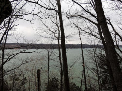 Photo of Ithaca, NY 14850 (MLS # 313065)