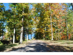 Photo of 5227 OAK HARBOR RD, LOT #3, Trumansburg, NY 14886 (MLS # 315168)