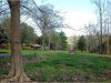 Photo of Parcel D ENFIELD FALLS RD, Ithaca, NY 14850 (MLS # 315838)