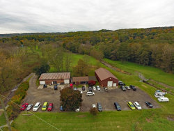 Photo of 615 Five Mile Drive, Ithaca, NY 14850 (MLS # 315159)