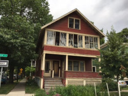 Photo of 328 W SENECA ST, Ithaca, NY 14850 (MLS # 311160)