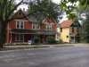Photo of 919,921-23 E STATE ST, Ithaca, NY 14850 (MLS # 311625)