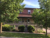 Photo of 321 HILLVIEW PL, ithaca, NY 14850 (MLS # 313960)