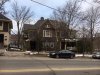 Photo of 609 E STATE ST, Ithaca, NY 14850 (MLS # 315016)