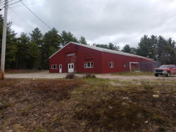 Photo of 1493 RT 1, Gouldsboro, ME 04607 (MLS # 1416183)