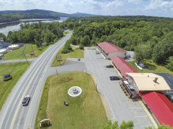 Photo of 196 Us Route 1, Bucksport, ME 04416 (MLS # 1418958)