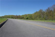 Photo of Lot 8 Kings Highway, West Bath, ME 04530 (MLS # 1435375)
