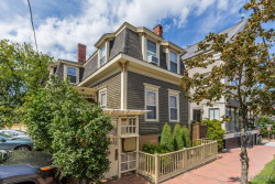 Photo of 379 Cumberland Avenue, Portland, ME 04101 (MLS # 1436422)