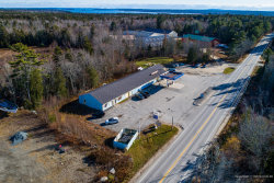 Photo of 119 Caterpillar Hill Road, Sedgwick, ME 04673 (MLS # 1438952)