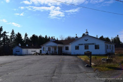 Photo of 749 Bar Harbor Road, Trenton, ME 04605 (MLS # 1439942)