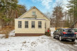 Photo of 29 Thomas Point Road, Brunswick, ME 04011 (MLS # 1444621)