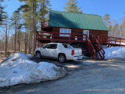 Photo of 295 Broadturn Road, Scarborough, ME 04074 (MLS # 1446454)