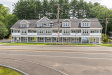 Photo of 42 State Road, Unit 103, Kittery, ME 03904 (MLS # 1446539)