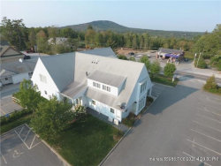 Photo of 1 West Lane, Blue Hill, ME 04614 (MLS # 1459139)