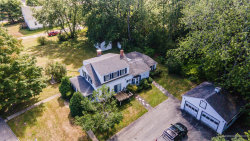 Photo of 12 Haigis Parkway, Scarborough, ME 04074 (MLS # 1467587)