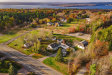 Photo of 865 State Highway 3, Bar Harbor, ME 04609 (MLS # 1475401)