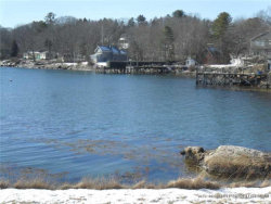 Photo of 0 Field Road Extension, Harpswell, ME 04079 (MLS # 1153943)