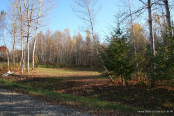 Photo of Lot 9 Newell Court, Unity, ME 04988 (MLS # 1228027)