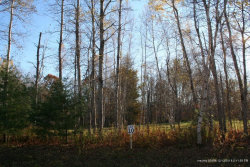 Photo of Lot 10 Newell Court, Unity, ME 04988 (MLS # 1228029)
