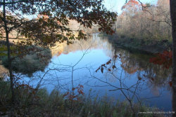Photo of Lot 7 Newell Court, Unity, ME 04988 (MLS # 1228034)