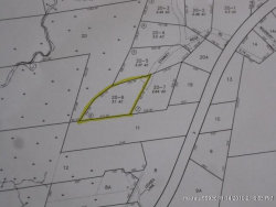 Photo of Lot 6 Starkey Ridge Road, China, ME 04358 (MLS # 1231764)