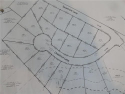 Photo of Lot 18 Chestnut Lane Lane, Kennebunk, ME 04043 (MLS # 1239698)