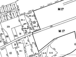 Photo of Lot 33-2A School Street, Unity, ME 04988 (MLS # 1246753)