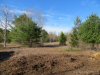 Photo of Lot 6 Rugosa Way, Brunswick, ME 04011 (MLS # 1264522)
