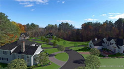 Photo of Lot 7 Salt Meadow Landing, Kennebunk, ME 04043 (MLS # 1276679)