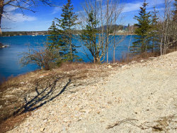 Photo of 19 Shore Road, Tremont, ME 04653 (MLS # 1293690)