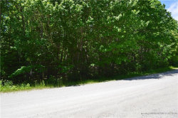 Photo of Lot 2 Surry by the Bay Lane, Surry, ME 04684 (MLS # 1301362)