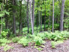 Photo of 0 Otter Creek Drive, Bar Harbor, ME 04609 (MLS # 1318795)