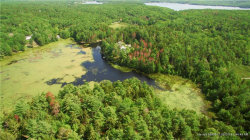 Photo of 000 Lakeside Road, Mount Desert, ME 04660 (MLS # 1324224)