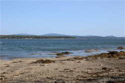 Photo of 0 Newbury Neck Road, Surry, ME 04684 (MLS # 1338036)
