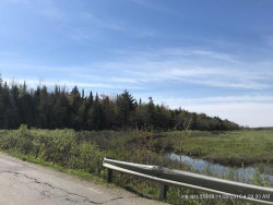 Photo of 67 Bog Brook Road, China, ME 04358 (MLS # 1350993)