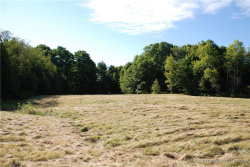 Photo of 273 Old County Road, Hampden, ME 04444 (MLS # 1356940)