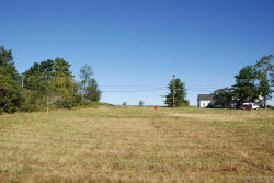 Photo of 269 Old County Road, Hampden, ME 04444 (MLS # 1357084)