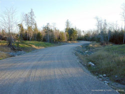 Photo of Lot 6 Woodland Drive, Trenton, ME 04605 (MLS # 1357471)