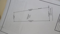 Photo of Parcel A Kendall Corner Road, Waldo, ME 04915 (MLS # 1358447)